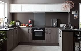 grey kitchen cabinets b q bq kitchen design appointment home architec ideas