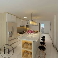 Scandinavian Interior Design How To Include Scandinavian Interior Design In Interior Design