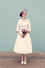 sussex based vintage style photographer quirky fun wedding