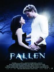 fallen film vf film fallen streaming vf