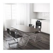 Ikea Boardroom Table 30 Best Work Lunch Room Images On Pinterest Lunch Room Ikea And