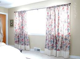 a syncopated home new bedroom curtains