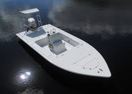 home of the offshore life regulator marine boats page 1 of 357 boats for sale in florida boattrader com
