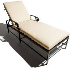 Poolside Chaise Lounge Strathwood Patio Chaise Lounge Discount Patio Furniture Buying Guide