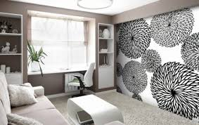 kitchen wallpaper ideas uk modern kitchen wallpaper ideas floral uk silver bedroom best room