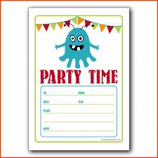 birthday invitation conversation tags birthday invitations