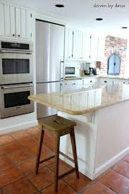 built in kitchen island microwave built in kitchen island drawer inside subscribed me