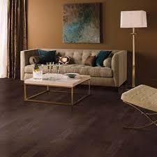 Columbia Laminate Flooring Bottom Dollar Carpet Freeport Tx