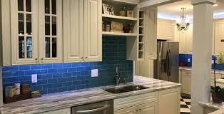 austin kitchen cabinets premium cabinets