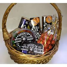 basketball gift basket the 7 best images about nba basketball gift baskets on