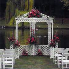 wedding supplies rentals aa party rentals canoga park ca
