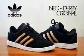 Jual Adidas Original original neo label