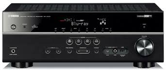 sherwood home theater receiver surround sound receivers u2013 elite home audio