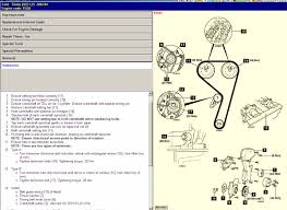 2002 ford focus zetec wiring diagram wiring diagram and