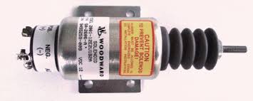 pj power inc is your premier electrical u0026 diesel engine part