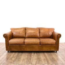 Sleeper Sofa San Diego by Best 20 Furniture San Diego Ideas On Pinterest Retro Lounge