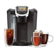 keurig at target on black friday keurig k575 single serve k cup coffee maker