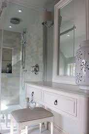 51 best beautiful bathrooms images on pinterest beautiful