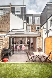 extension kitchen ideas best 25 single storey extension ideas on extension