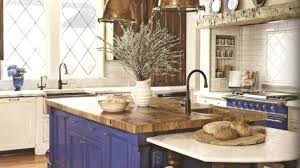 country style kitchens ideas country style kitchen islands best style kitchens