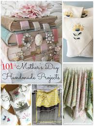 homemade mothers day gifts 102 homemade mothers day gifts inspiring ideas to make yourself