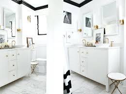 bathroom tile trim ideas bathroom tile trim ideas baseboard trim ideas stupendous bathroom