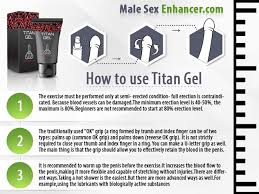 titan gel vs prosolution gel who is the winner