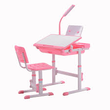 Kid Desk And Chair 49 Desk Stool Furniture Modern Children Desk Chair Sets And