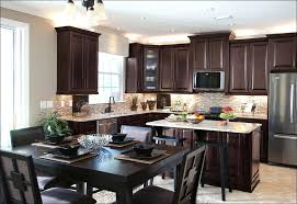 how to cut crown molding for kitchen cabinets make your own crown molding kitchen adding crown molding to kitchen
