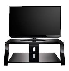 tv stands for 55 inch flat screens amazon com bell u0027o tp4444 triple play 44