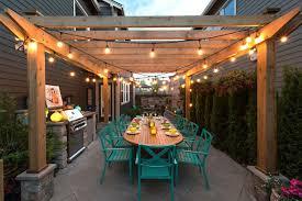 pvblik com lights patio decor