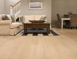 Wide Wood Plank Flooring Wide Plank Engineered Hardwood Flooring Sawyermason Com