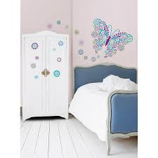 popular items for gym wall decal on etsy quote sports motivation social butterfly kids wall sticker kit wayfair uk fleur de lis home decor home