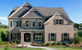 ryland homes announces the grand opening of the wilmington model