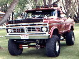 ford truck diesel engines 740 best ford images on ford trucks lifted trucks and