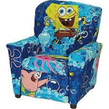 Spongebob Room Decor Kids U0027 Bedroom Décor Ideas Inspired By Spongebob Squarepants Bobs