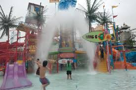 Six Flags Magic Mountain Directions Hurricane Harbor Coupons Valencia Ca Cyber Monday Deals On