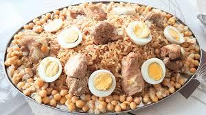 cuisine facile recette top tlitli facile شهيوات عادل تليتلي بالدجاج