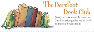barefoot books barefoot book club