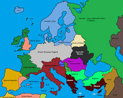 Europe Map Quiz Game by Image Future Europe Map 1 Png Thefutureofeuropes Wiki Fandom
