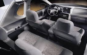 2003 isuzu rodeo sport information and photos zombiedrive