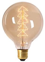 Ampoule Deco Filament Girard Sudron Girard Sudron Twitter