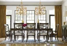 universal furniture dining table universal furniture u003e