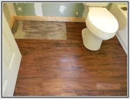 peel and stick vinyl floor tile tiles home decorating ideas