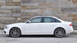 audi s4 competitors audi s4 is fast not furious