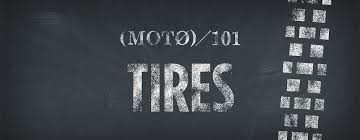 Tire Conversion Chart Motorcycle Motorcycle Tire Guide 101 And Faq Revzilla