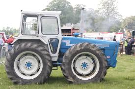 ford tw 20 farm tractors and implements pinterest ford