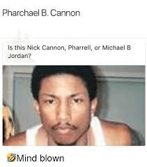 Pharrell Meme - 25 best memes about pharrell pharrell memes