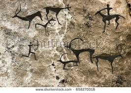 prehistoric stock images royalty free images u0026 vectors shutterstock