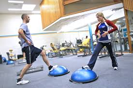 Physical Trainer Resume Should You Hire A Personal Trainer U2013 Vegan Cinephile
